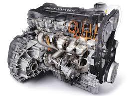 Устройство и принцип работы двигателя внутреннего сгорания  Устройство и принцип работы двигателя внутреннего сгорания 18 фото 4 видео