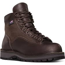 Danner Light 2 Review Danner Light Ii Hiking Boots Dark Brown