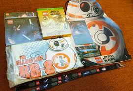 lego star wars the force awakens xbox one bundle