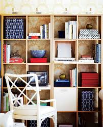 organize your office space. Cool How To Organize An Office Has Fbeed Your Space
