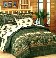 camo comforter set twin comforter set comforter set bed sheets twin pink queen teal blue orange camo twin comforter
