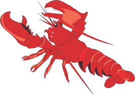 Free Lobster Cartoon Images, Download ...