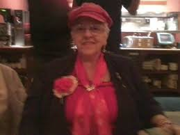 Janice Daley Obituary (1943 - 2019) - Dover, NH - Foster's Daily ...