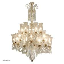 sconces waterford crystal wall sconces 1 invigorate intended for 3 sconce and chandeliers inspirational gorgeous