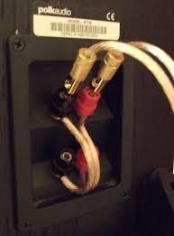 rti 8 bi wiring polk audio dscf2582 copy jpg