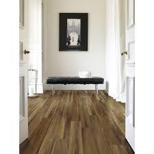 shaw floors winsted 6 x 48 x 5 5mm luxury vinyl plank in