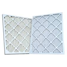Flanders Filters Ez Flow Air Filter Image Flanders Filters 20x20x1 16x20x1