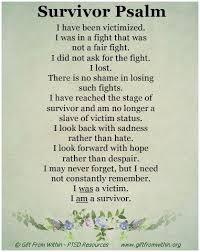Domestic Violence Survivor Quotes Domestic Violence Survivor Quotes Nice Will the Real Victim Please 26