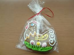 Candy Decorations Filepolish Easter Candy Decorations 01jpg Wikimedia Commons