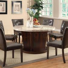 modern solid wood dining table exclusive captivating 10 seater dining table 31 marvelous modern room that