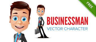 Cartoon Powerpoint Presentation Enhance Your Business Powerpoint Presentations With Catchy Cartoon