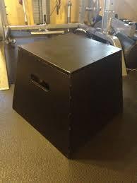 danigeturz diy plyo box