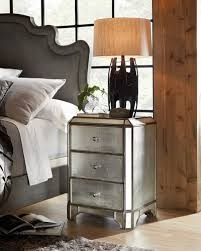 distressed mirrored furniture. Quick Look Distressed Mirrored Furniture