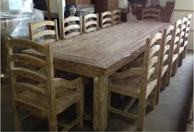 valuable inspiration white washed dining chairs table astonishing outstanding wash whitewash 5 piece square set traditional outdoor cross