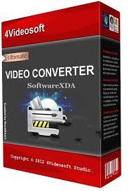 Image result for vso dvd converter ultimate 4.0.0.91 image