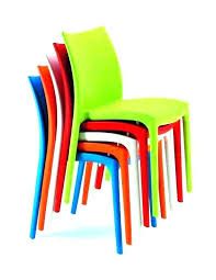 stackable plastic outdoor chairs plastic lawn chairs plastic lawn chairs outdoor zip chair in of various stackable plastic outdoor chairs