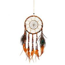 Purchase Dream Catchers Baloray Dream Catcher 100inch diameter and 100100inch long 57