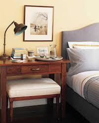 Organization For Bedroom Bedroom Organization Tricks Martha Stewart