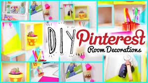 bedroom decor ideas diy pinterest dayri me