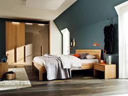 wooden furniture bedroom. Bedroom Wooden Furniture O