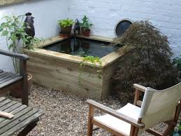 Small Picture 18 best Pond Designs images on Pinterest Garden ideas Pond