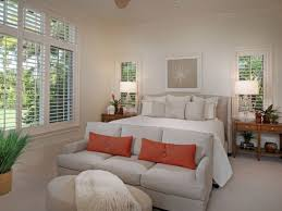couch bedroom sofa: view in gallery accent pillows can be allow you to switch between colors effortlessly
