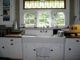 sinks vintage farmhouse kitchen sink using vintage farmhouse