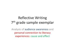 writing for scholarship essay courses