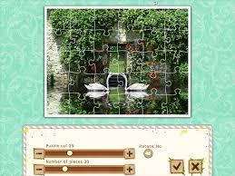 Has been added to your cart. 1001 Jigsaw Home Sweet Home Wedding Ceremony Ipad Iphone Android Mac Pc Game Big Fish