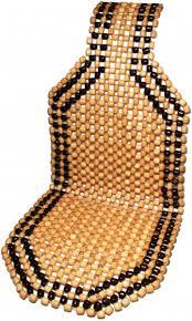 Чехлы и <b>накидки на сиденья</b> купить в интернет-магазине OZON.ru