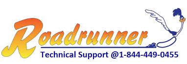 Roadrunner Time Warner Cable Technical Support Center 1 844 449