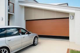 how much are garage doorsHow Much Are Electric Garage Doors I79 All About Nice Home Design