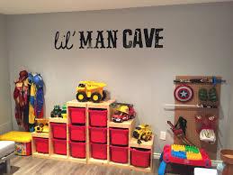 toddler boy bedroom ideas. Toddler Boy Bedroom Ideas B