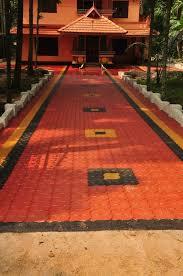 stan s finest clay roof tiles clay floor tiles pak clay roof tiles terracotta floor tiles industry