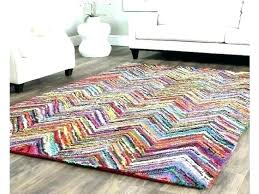 washable accent rugs rug mainstay area 7 x mainstays 2 color interior kitchen throw or mohawk washable throw rugs