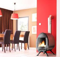 cool wood stove wood burning cast iron invicta oxo cool wood stoves wood burning cast iron