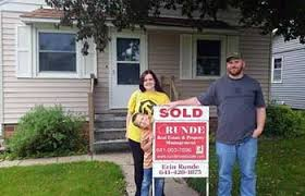 Houses For Sale With Rental Property Runde Realty Home Sales And Rental Property Management In