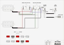 sunheat heater wiring diagram wiring automotive wiring diagram 3870001 switch at Sunheat Heater Wiring Diagram