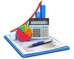 Cost accounting homework help pepsiquincy com SlideShare statistics Homework assignment help   homework help