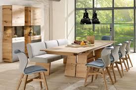 Verschiedene Stühle Im Wohnzimmer Herrliche Designer Stühle Esstisch