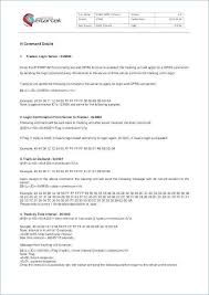Simple Resume Examples For Jobs Interesting Simple Job Resume Examples Beautiful Resumes Examples For Jobs Free