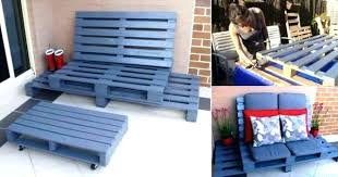 outdoor pallet deck furniture. Outdoor Furniture Made From Pallets Table Pallet Deck