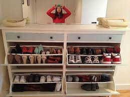 storage bench with coat rack ikea inspirational shoe storage units wooden hallway tier wooden shoe storage