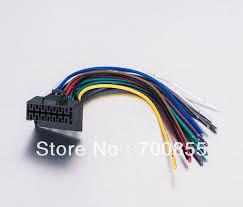 car stereo wiring harness color codes images nissan patrol audio wiring harness stereo nissan stereo wiring harness