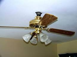 hampton bay fan light cover ceiling covers replacement globes for fans switch not working kit r