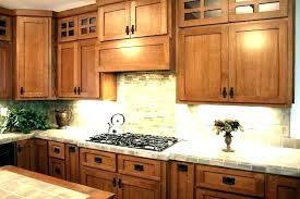 hardware cabinet craftsman style kitchen craftsman style cabinet hardware with craftsman style kitchen cabinet hardware mission