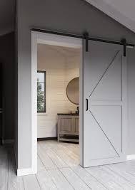 Doors   Jeff Lewis Design
