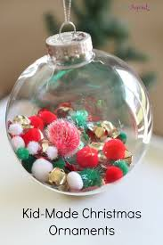 Best 25 Toddler Christmas Crafts Ideas On Pinterest Preschool Christmas Crafts On Pinterest