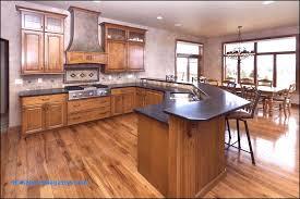 unique countertops unique decoration kitchen design granite with granite unique countertops diy
