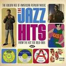 The Golden Age of American Popular Music: The Jazz Hits From the Hot 100 1958-1966